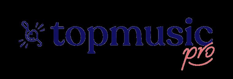 TopMusicPro