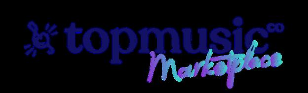 music teachers' marketplace