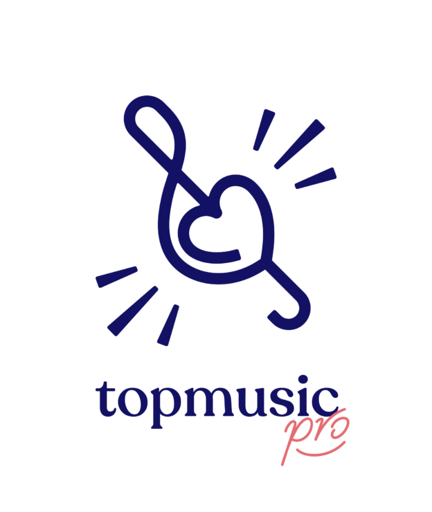 topmusicpro rebrand