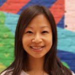 Profile picture of Mei Po