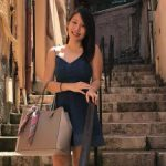 Profile picture of Yujia