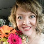 Profile picture of Heidi M.