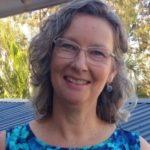 Profile picture of Sue