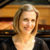 Profile picture of Janna Williamson