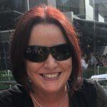 Profile picture of Katriona