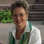 Profile picture of Cheri
