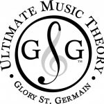 Group logo of Ultimate Music Theory Teachers Group