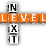 Group logo of Next Level Teachers